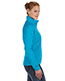 Custom Embroidered Marmot 98300 Women Tempo Jacket