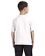 Anvil 990B Boys Lightweight T-Shirt