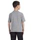Anvil 990B Boys Lightweight T-Shirt