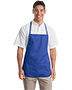 Port Authority A525 Men Medium Length Apron
