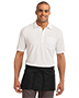 Port Authority A702 Men Easy Care Waist Apron with Stain Release
