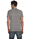 Custom Embroidered Alternative Apparel AA1973 Eco Crew T-Shirt