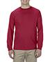 Alstyle AL1304 Adult 6 oz. Long-Sleeve T-Shirt