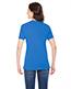 Authentic Pigment AP200W Women XtraFine T-Shirt