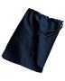 Port & Company B035 Men Shoe Bag