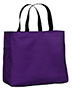 Port & Company B0750 Women Improved Essential Tote