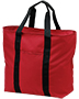 Port Authority B5000 Women Improved All Purpose Tote
