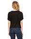 Bella + Canvas B8881 Women Flowy Boxy T-Shirt