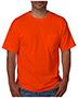 Bright Orange - Closeout
