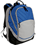 Port Authority BG100 Girls Xcape  Computer Backpack