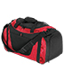 Port & Company BG1040 Unisex Improved Twotone Small Duffel