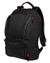 Port Authority BG200 Unisex Cyber Backpack