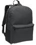 Port Authority BG203 Unisex Value Backpack