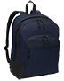 Port Authority BG204 Unisex Basic Backpack