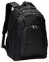 Port Authority BG205 Unisex Commuter Backpack