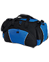 Port Authority BG91 Unisex - Metro Duffel