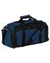 Port & Company BG970 Unisex Improved Gym Bag