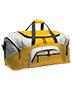 Port & Company BG99 Unisex Colorblock Sport Duffel