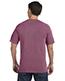 Comfort Colors C1717 Men 6.1 Oz. Ringspun Garment-Dyed T-Shirt