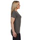 Comfort Colors C4100 Women Ringspun Garment-Dyed T-Shirt