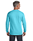 Comfort Colors C4410 Men 6.1 Oz. Long-Sleeve Pocket T-Shirt