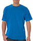 Chouinard 5500 Men Comfort Colors Adult Tee