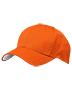 Orange - Closeout