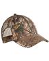 Port Authority C869 Unisex Pro Camouflage Series Cap With Mesh Back