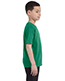 Chouinard 9018 Girls Comfort Colors Tee