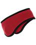 Port Authority C916 Unisex Twocolor Fleece Headband