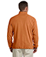 Chestnut Hill CH900 Men Microfleece Full-Zip Jacket