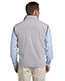 Chestnut Hill CH905 Men Microfleece Vest