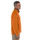 Chestnut Hill CH950 Men Polartec Full-Zip Jacket