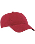 Port Authority CP77 Men - Brushed Twill Low Profile Cap