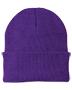 Athletic Purple