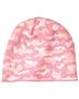 Pink Camo - Closeout
