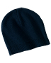 Port Authority CP95 Men 100% Cotton Beanie