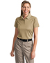 Cornerstone CS413 Women Select Snag-Proof Polo