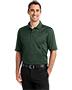 Cornerstone CS415 Men Select Snag-Proof Tipped Pocket Polo