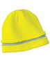 Safety Yellow/ Reflective