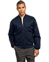 Red Kap CSJT38 Men Team Style Jacket With Slash Pocket