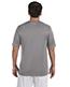 Custom Embroidered Champion CW22 Men Double Dry 4.1 Oz. Interlock T-Shirt