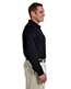 Devon & Jones Classic D110 Men Pima Pique Long-Sleeve Polo