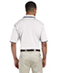Devon & Jones Classic D140 Men Tipped Perfect Pima Interlock Polo