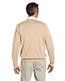 Devon & Jones Classic D475 Men V-Neck Sweater
