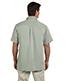 Devon & Jones Classic D670 Men Isla Camp Shirt