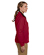 Devon & Jones Classic D700W Women Three Season Jacket