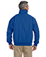 Devon & Jones Classic D700 Men Three Season Jacket