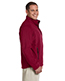 Devon & Jones Classic D765 Men Soft Shell Fleece Jacket