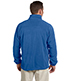 Devon & Jones Classic D775 Men Wintercept Quarter-Zip Jacket